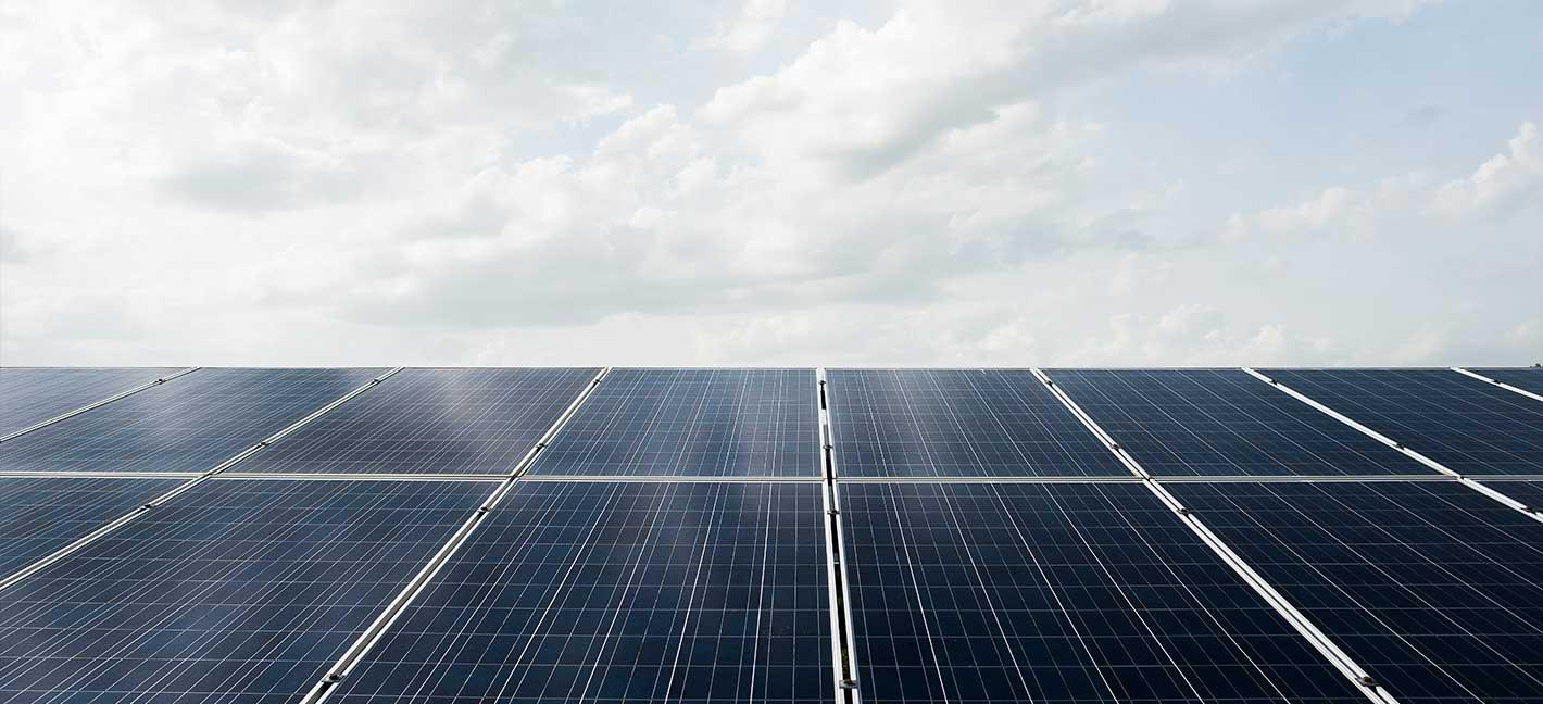 Silopor diminui pegada ecológica ao instalar 1650 painéis solares